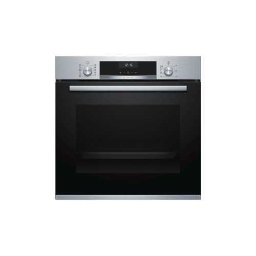 Bosch HBA5570S0B Series 6 Single Oven