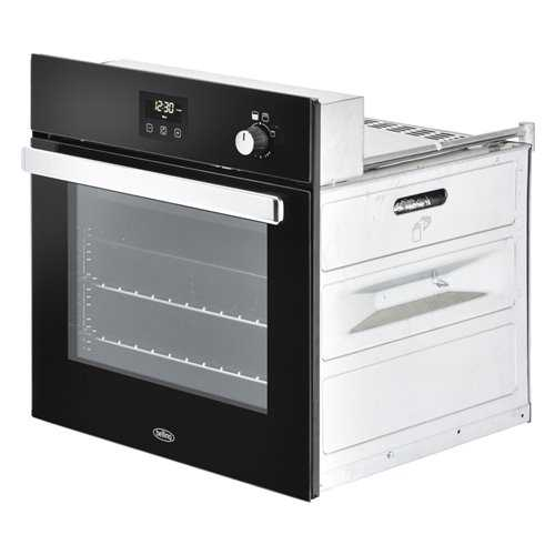 BI602G Built In Single Gas Oven