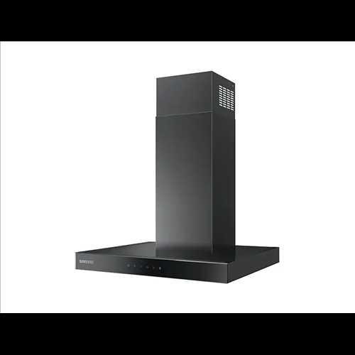 Samsung NK24M5070BM Box Hood