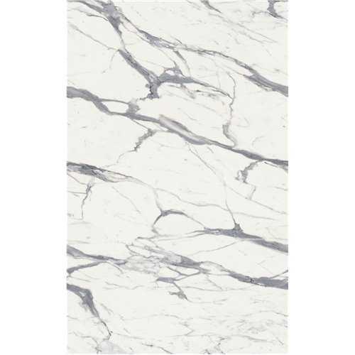 Apollo Compact Blanco Marble