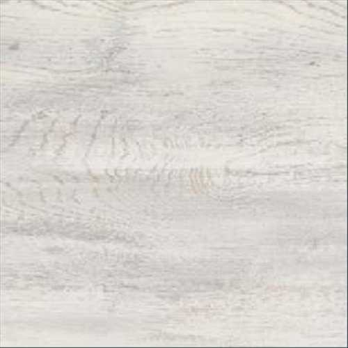 Getalit Provence Oak