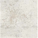 Getalit Concrete White