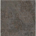 Getalit Metal Versicolour