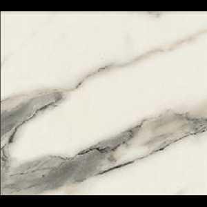 Getalit Marble Arabesque
