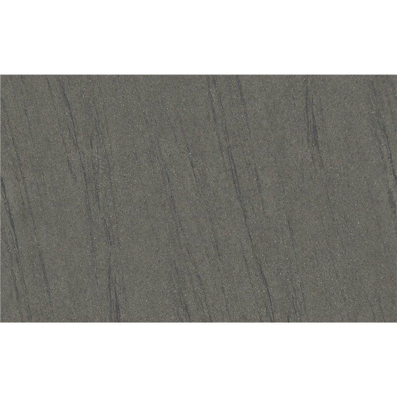 Nuance Natural Greystone Worktop Bbk Direct
