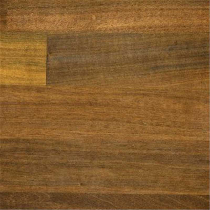 Apollo Walnut Wooden Worktop