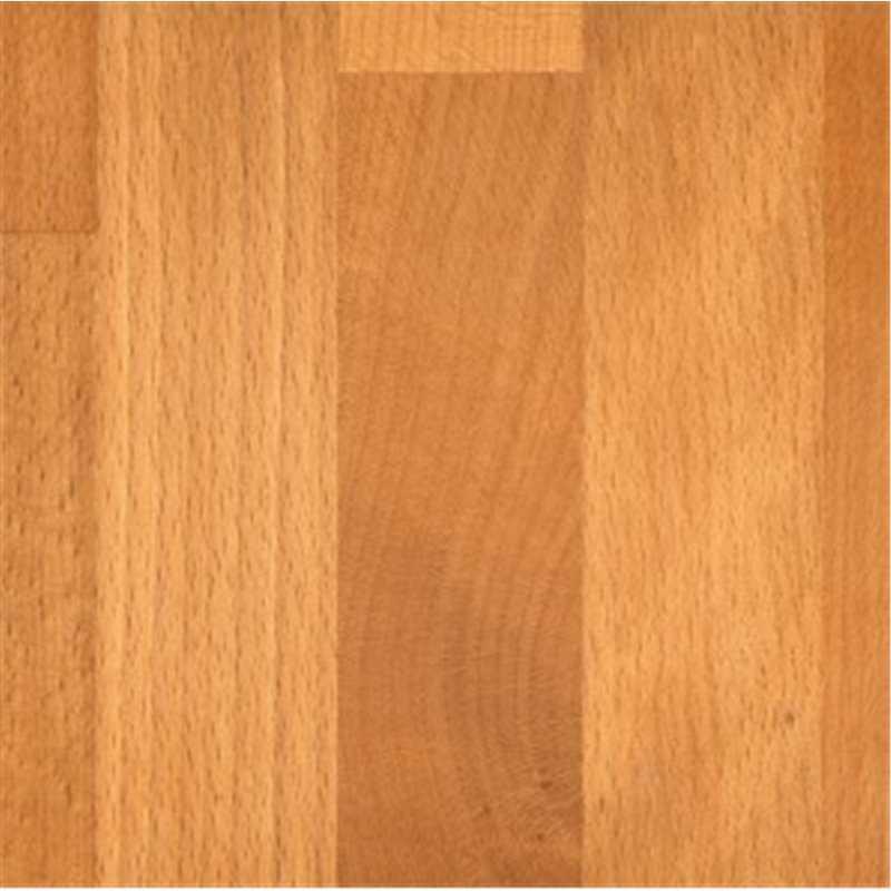 Apollo Rustic Beech Wooden Worktop