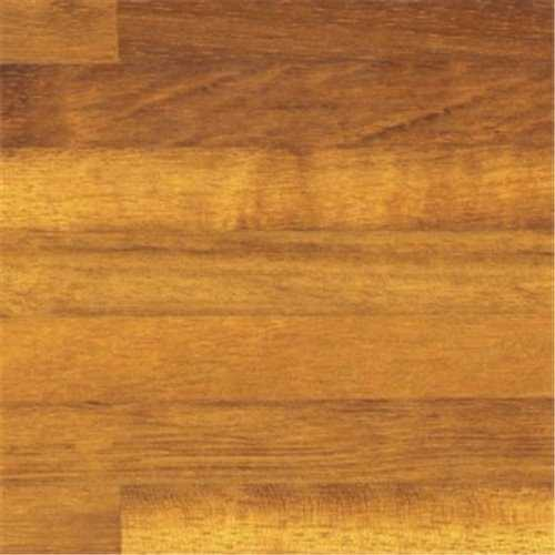 Apollo Iroko Wooden Worktop