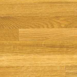 Apollo Prime Oak Wooden Worktop