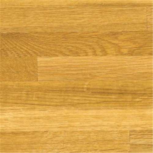Apollo Prime Oak Wooden Worktop