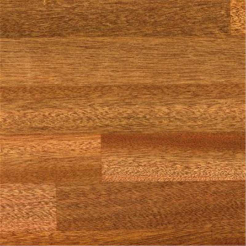 Apollo Sapelli Wooden Worktop
