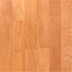 Apollo Prime Beech Wooden Worktop
