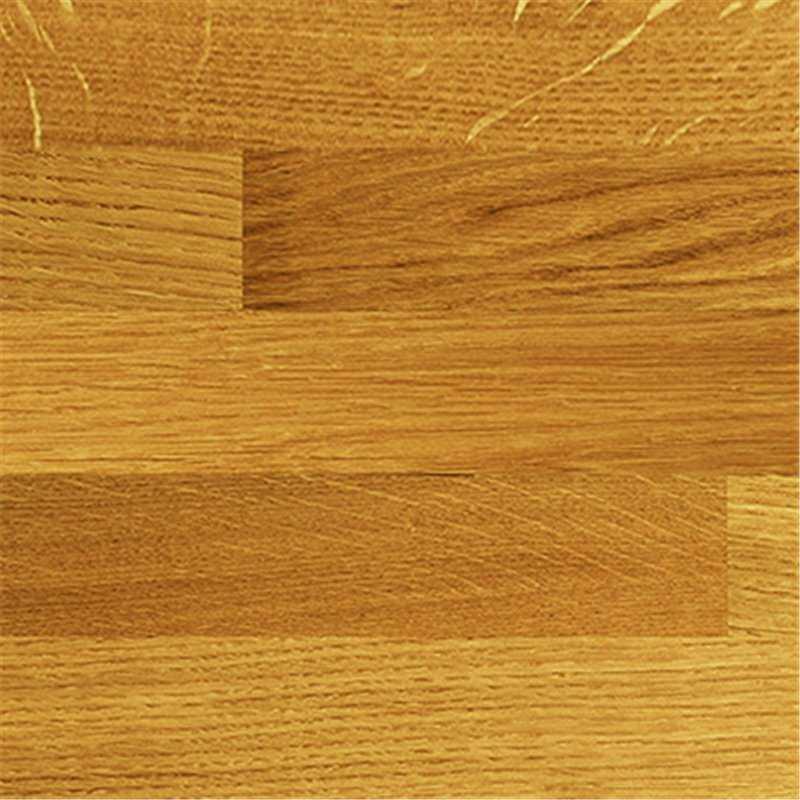 Apollo Rustic Oak Wooden Worktop