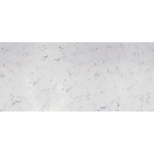 Apollo Slabtech White Carrara