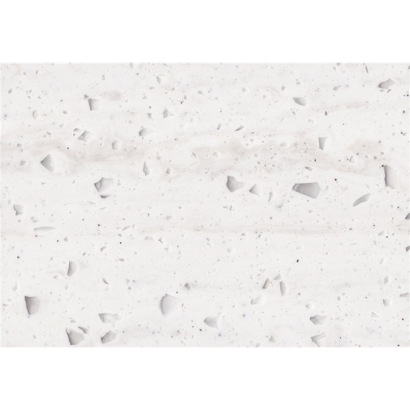 Minerva Travertine Haze