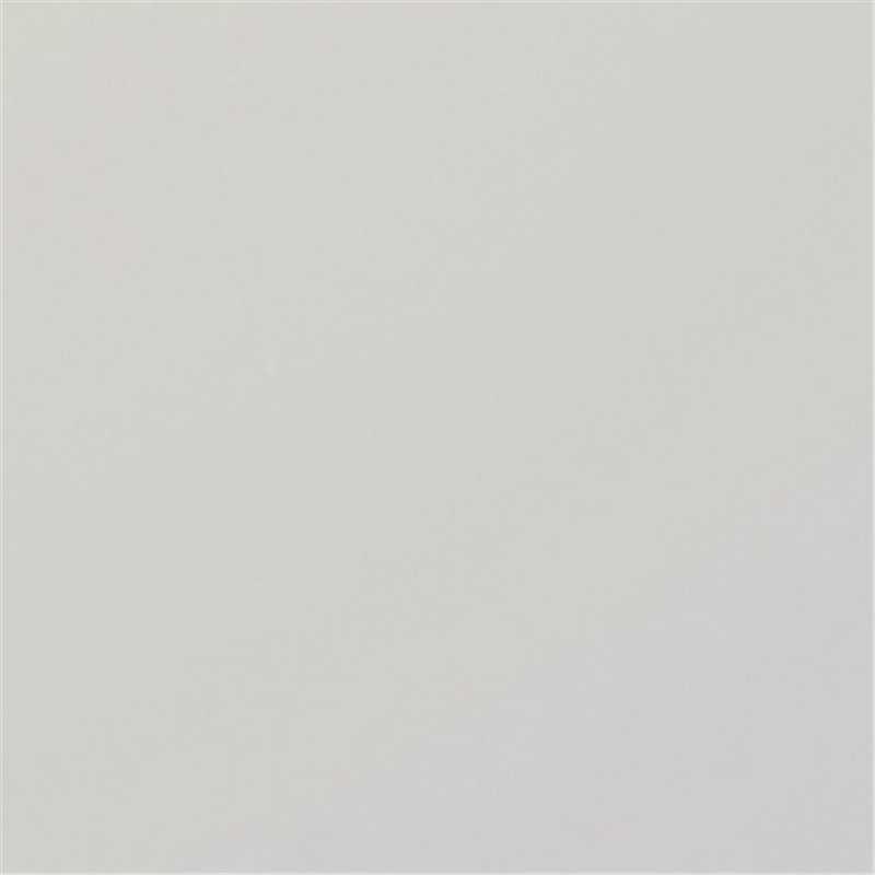 Durasein Grey Quartz