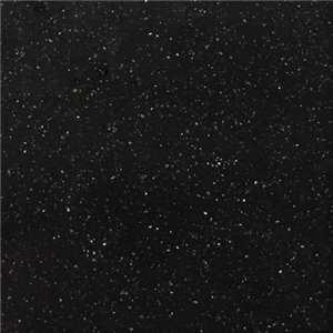 Durasein Glitter Black
