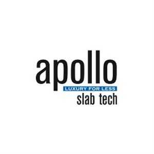 Apollo Slabtech Samples