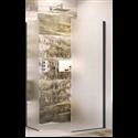 Ostend Fixed Shower Screen/End Panel - Bretton Park