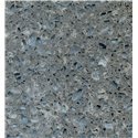 Apollo Recycled Glass Blue Star