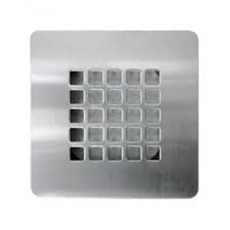 Shower Trays Accessories