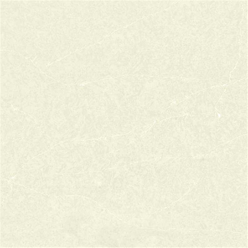 Silestone Quartz Silken Pearl - Eternal Series