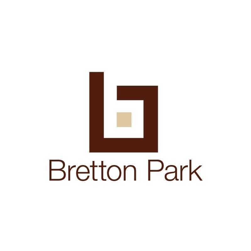 Wetroom Accessories - Bretton Park