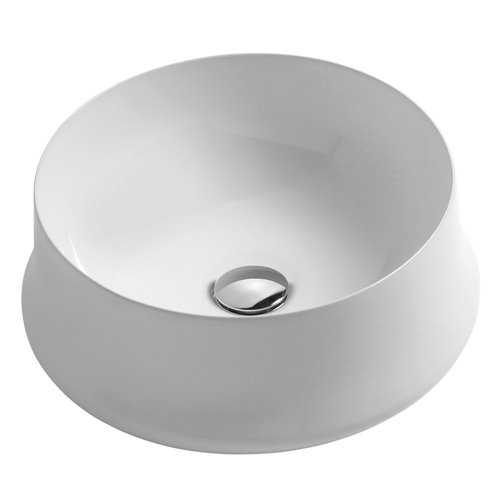 Acuto Countertop Basin - Bretton Park