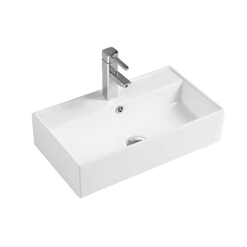 Apollo Countertop Basin - Bretton Park