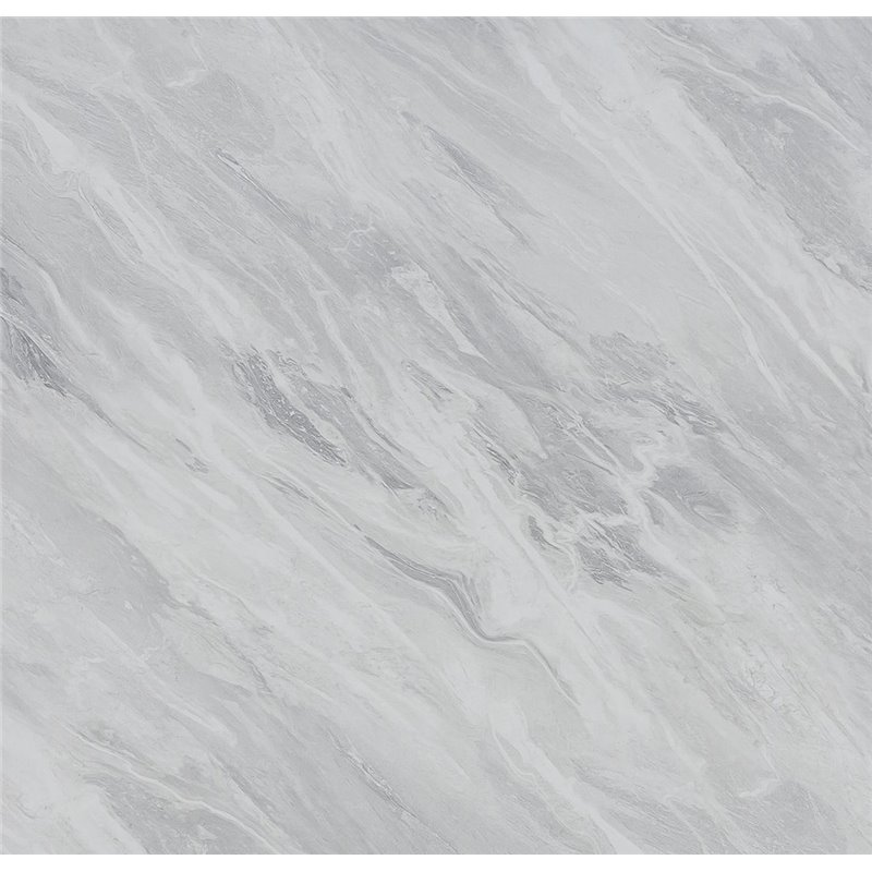 Options Sirocco Marble