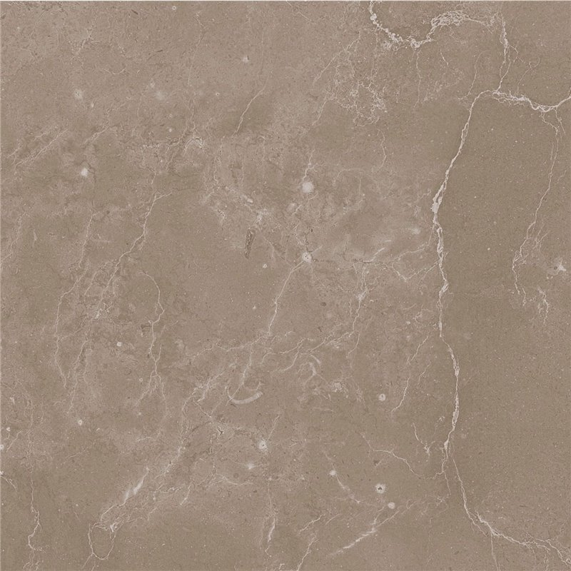 Options Solace Marble