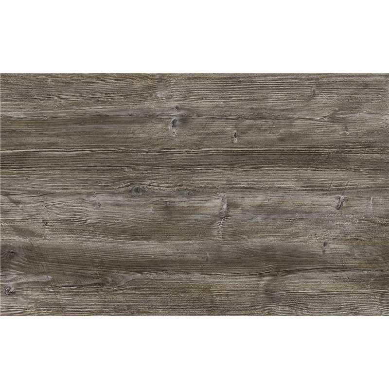Omega Dark Driftwood