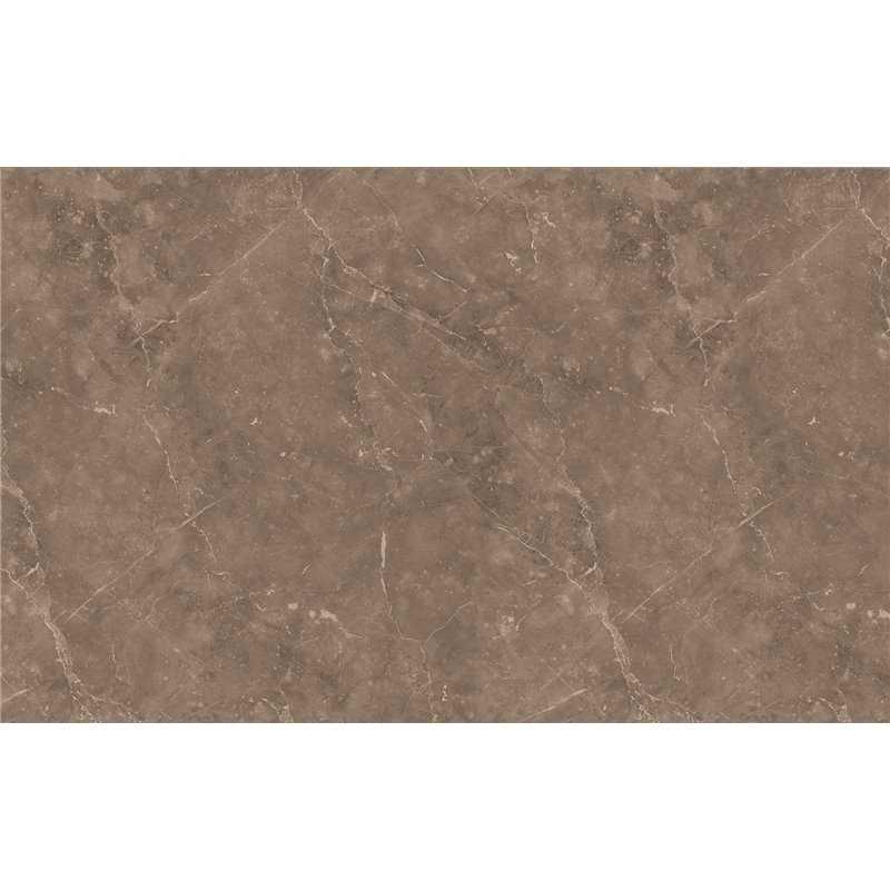 Omega Murano Marble