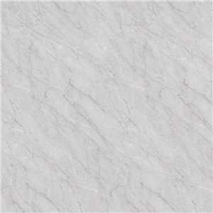 Showerwall Apollo Marble