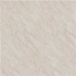 Showerwall Athena Marble