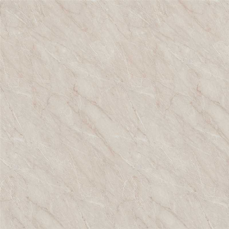 Showerwall Athena Marble