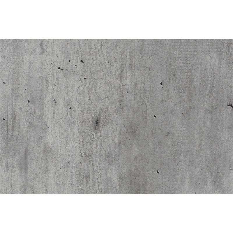 Spectra Grey Shuttered Concrete