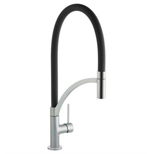 River Douze Single Lever Pull Out Tap
