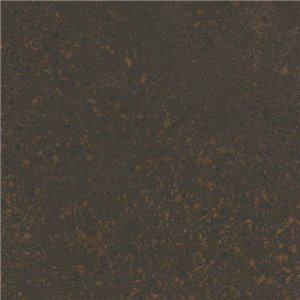 Duropal Compact Anthracite