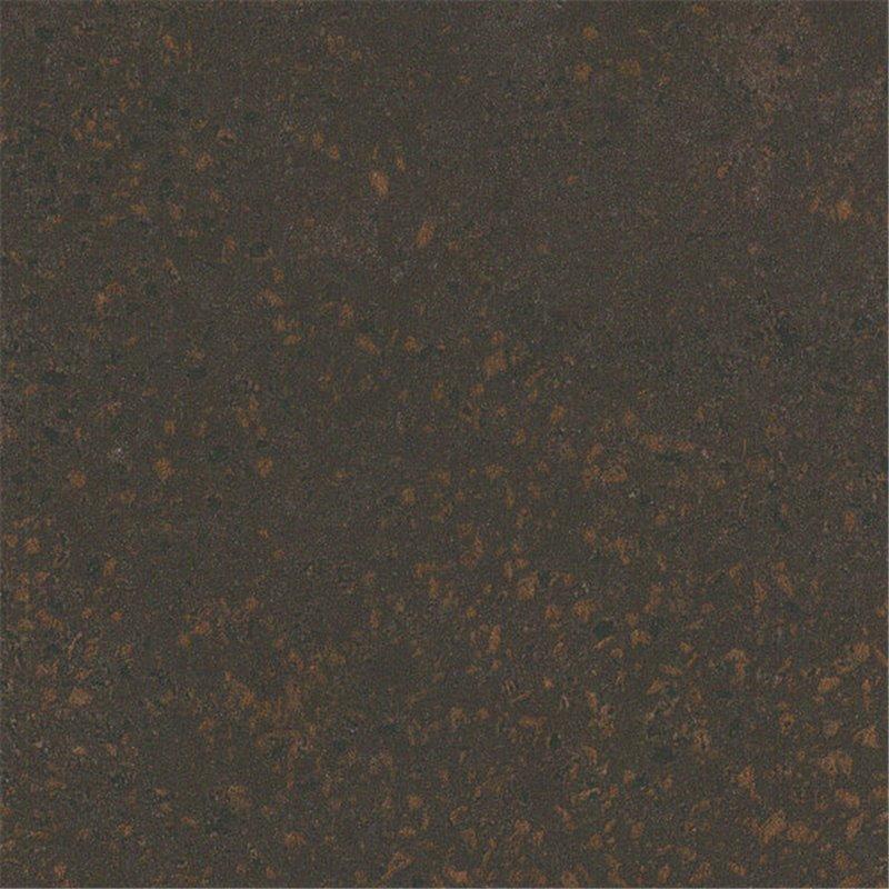 Duropal Compact Terrazzo Bronze
