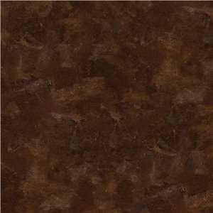 Duropal Compact Ceramic Rust - Black Core