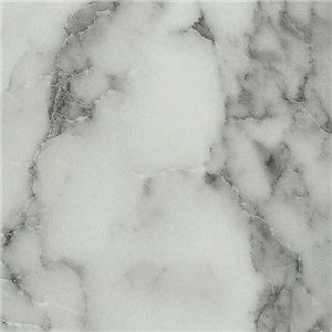 Duropal Compact Carrara Marble - Grey Core
