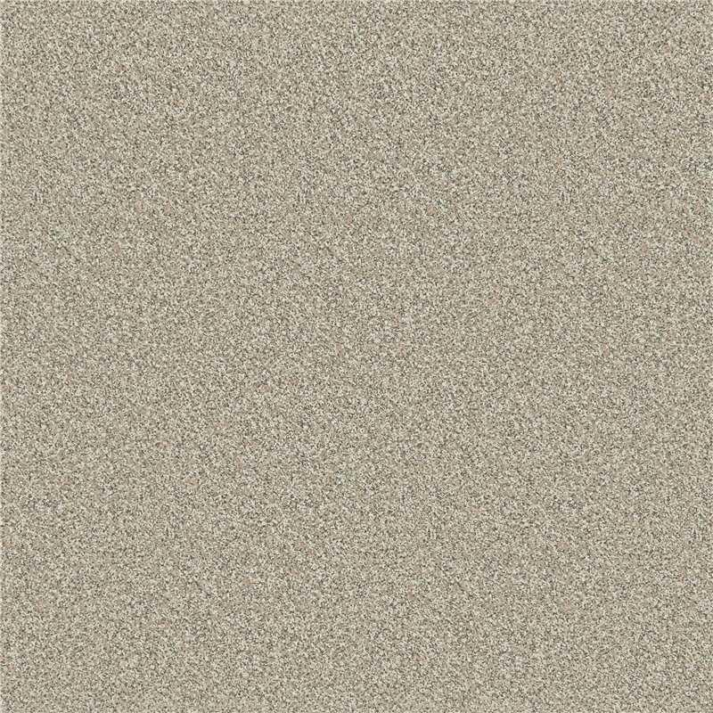 Options Granite Beige