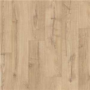 Quick - Step Classic Oak Beige IM1847