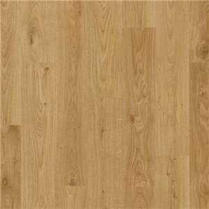 Quick - Step White Oak Light Natural EL1491