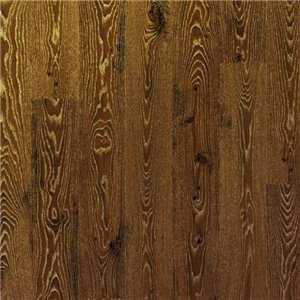 Quick - Step Metallic Ceruse oak Gold EL3466