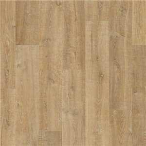 Quick - Step Riva Oak Natural EL3578