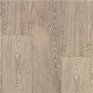 Quick - Step Light Rustic Oak LPU1396