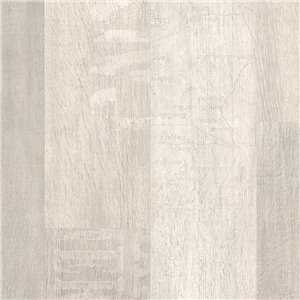 Quick - Step Pacific Oak Planks LPU1507