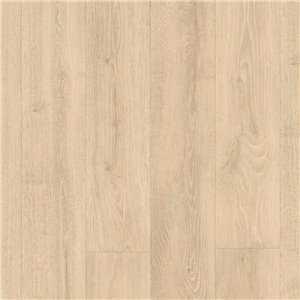Quick - Step Woodland Oak Beige MJ3545